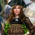Pirates Tales
