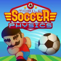 Soccer Physics Mobile