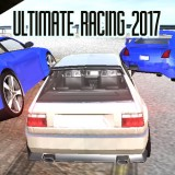 Ultimate Racing 2017
