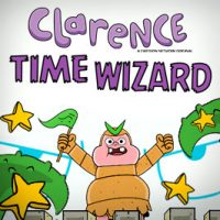 Clarence Time Wizard