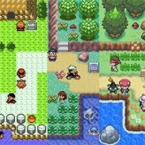 Pokemon X and Y Online