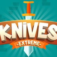 Knives – Extreme