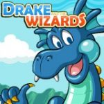 Drake and the Wizards