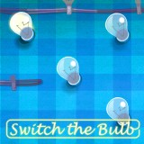 Switch the Bulb