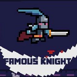 Famous Knight