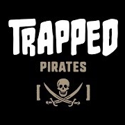 Trapped 2 Pirates