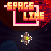 Space Line