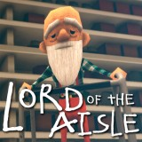 Lord of the Aisle