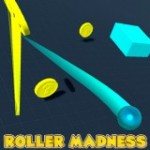 Roller Madness