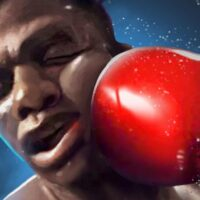 Boxing King – Star of Boxing