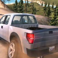 OFF ROAD – Impossible Truck Road 2021