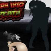 Run In To Death