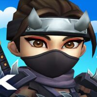 Shop Titans: Epic Idle Crafter, Build & Trade RPG
