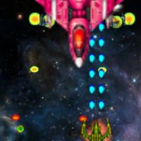 Xtreme Space Shooter
