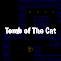 Tomb of The Cat